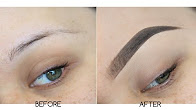 ombre-brow1