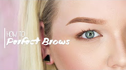 ombre-brows-3