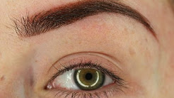 ombre-brows-4