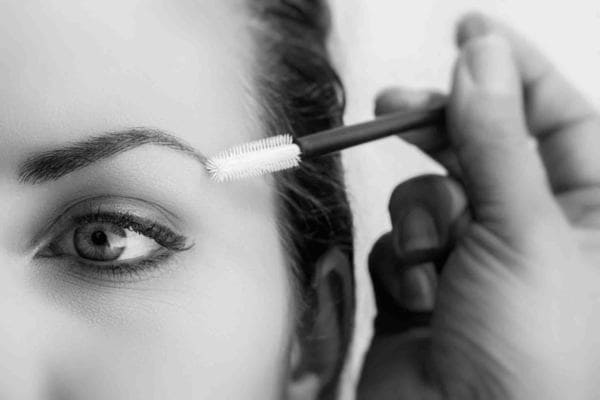 La nouvelle technique microblading SOFTAP