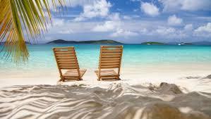 Prochaines fermetures pour congés d'été !